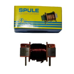 Light coil 6V 35/35 W (MZA production) for S51, S70, KR51 / 2L