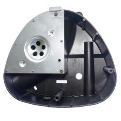 Obudowa filtra powietrza i akumulatora SIMSON S51 ORG