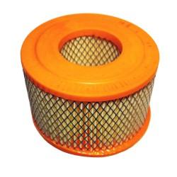 Air filter TS250, TS250 / 1, ETZ 125, ETZ 150, ETZ 250, ETZ 251, ETZ 301