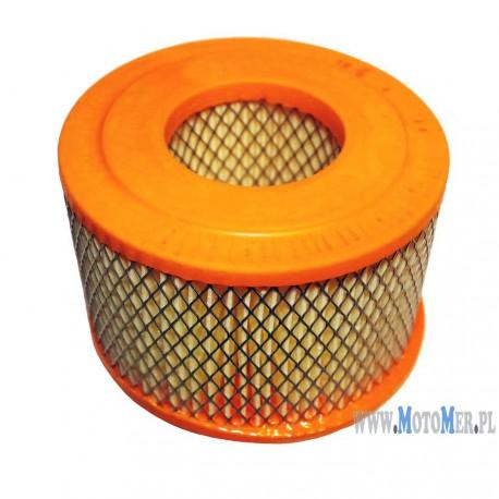 Filtr powietrza MZ ETZ, TS250/1