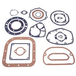Engine gaskets (set) BMW R35