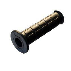 Guma rączki gaz ( prawa ) S50, S51, S70, SR50, SR80