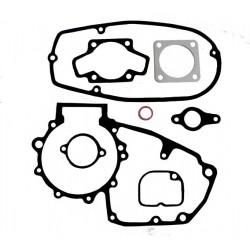 Komplet uszczelek silnika MZ ETZ125, MZ ETZ150