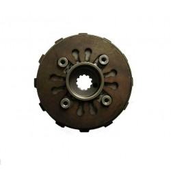 Simson Set Clutch Parts S51 S53 S70 S83 SR50 SR80 KR51/2