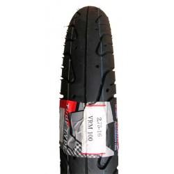 Opona 16x2,75 VRM-100, 46L-profil