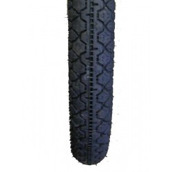 Tyre 2,75x16 Slik VRM015, 43P