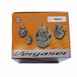 Vergaser 16N3-4 SR50, KR51/1, KR51/2, SR4-2, SR4-4 (DDR-Typ) (1.Wahl Originalqualität)