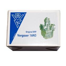 Vergaser 1BVF 16N3-4, SR50, S51, S70