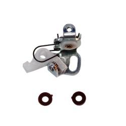 Unterbrecher S50, S51, S70, SR50, KR51/1, KR51/2, SR4-2, SR4-3, SR4-4 (Marke Aka Electric*)