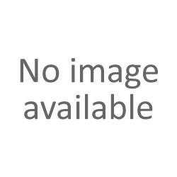 Opona 19 x 2,25 43J - Romet, Komar, Simson SR1, SR2 (Vee Rubber*)