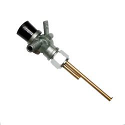 Petrol tap ROMET WSK 125