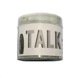 Talkum 100g