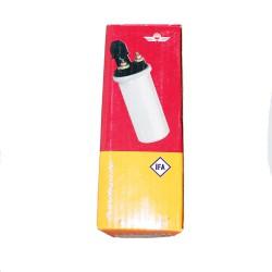 Cewka zapłonowa butelkowa 6V Simson IFA