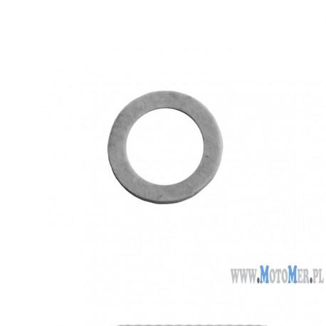 Uszczelka filcowa 32 x 45 mm