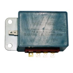 Controller electronic 12V ETZ 150 125 250 251