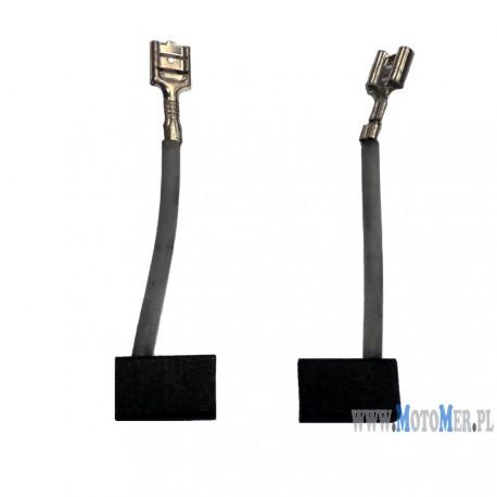 Szczotka Alternatora MZ ETZ 150 250 251 12V
