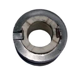 Komutator wirnika pradnicy MZ ETZ 150 250 251