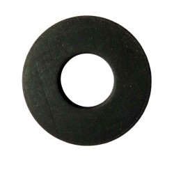 Rubber - washer for tank attachment S50, S51, S70, SR4-3, SR4-4, SR50, SR80, KR51 / 2