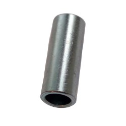 The sleeve - for hub, S50, S51, S70, KR51, KR51 / 1, KR51 / 2, SR50, SR80, SR4-1, SR4-2, SR4-3 (distance pipe pieces)