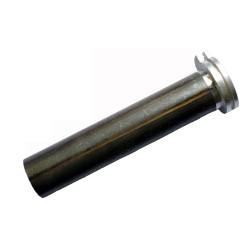 Griffrohr (ohne Gummi) S50, S51, S70, SR50, SR80