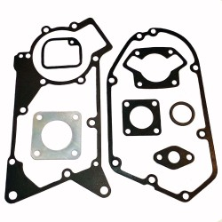 Engine gaskets (set) Simson S51, S53, S70, SR50, SR80 und KR51/2
