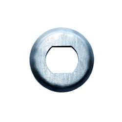Zabezpieczenie małej zębatki Simson SR S51
