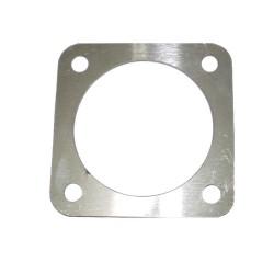 Uszczelka pod głowicę WSK 175 aluminiowa