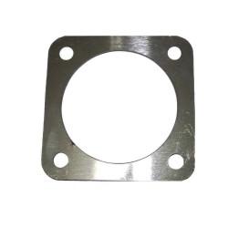 Uszczelka pod głowicę WSK 125 aluminiowa