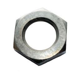 Nakrętka trybu zdawczego Romet wysokość 6,5mm