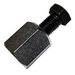 Ściagacz sprzęgła ETZ 150, TS 150