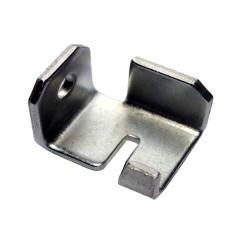 Blaszka zamka schowka SIMSON S51, S50, S70 (MZA)