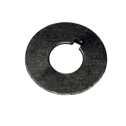 Locking plate for primary pinion (basket) SR4-1, SR4-2, SR4-2 / ​​1, SR4-3, SR4-4, KR51 / 1, KR51 / 2, S50, S51, S70