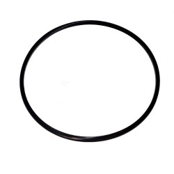 Uszczelka klosza kierunkowskazu okrągłego SIMSON ETZ
