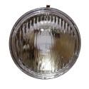 Wkład reflektora Romet bez oprawki bez żarówki