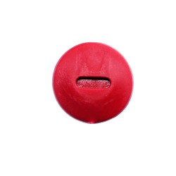 Screw plug red (gear cover) S51, S70, KR51 / 2, SR50, SR80