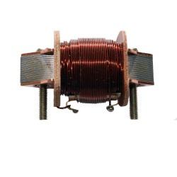 Light coil 12V 42W  Bilux MZA