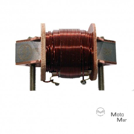 Cewka światła 12V 42W Bilux MZA