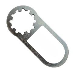 Klucz sprzęgła JAWKA OGAR