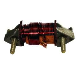 Light coil 12V S51 Taj