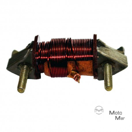 Light coil 12V 42W PLITZ