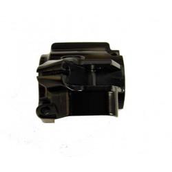 Korpus dźwigni sprzęgła S51/S53/S70/SR50/SR80