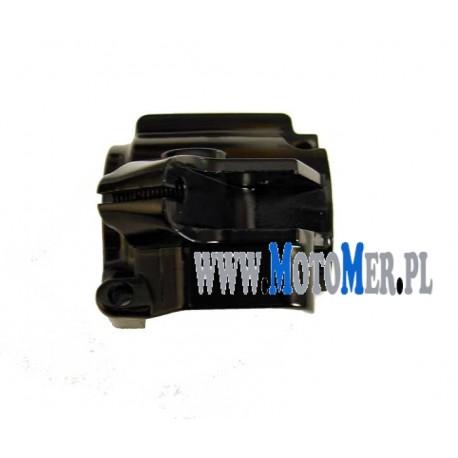 SR50 SR80 S70 vordere Geh/äuseh/älfte f/ür Schalterkombination S51