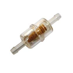 Filtr paliwa fi 5mm