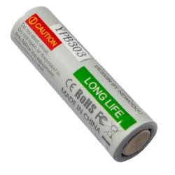 Batterie AA 1,5V 1350mAh USB