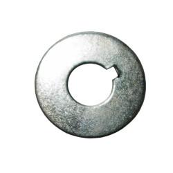 Podkładka zabezpieczająca koła zębatego wału SIMSON