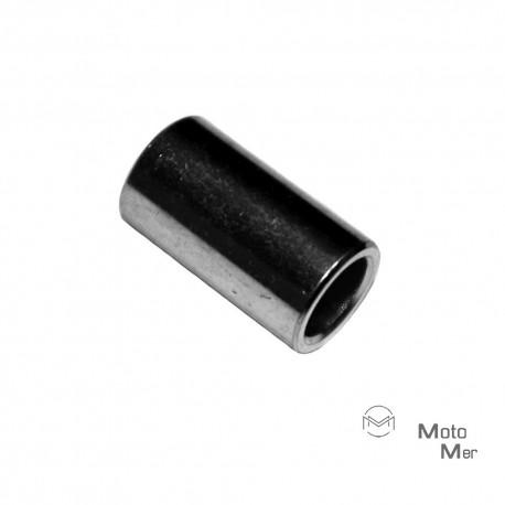 Tulejka gumy zawieszenia silnika SIMSON S51 metalowa