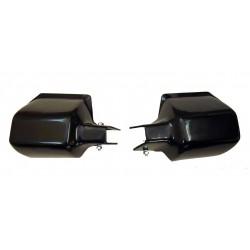 Hand Protectors black classic MZ