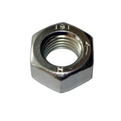 Nakrętka sześciokątna M12 x 1.5 (lewy gwint) DIN934
