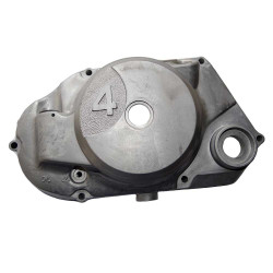 Clutch cover S51 S70 SR50 SR80 KR51/2 (4 brief transition)