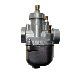Carburetor 16N1-11 BVF Simson S50, S51, S70